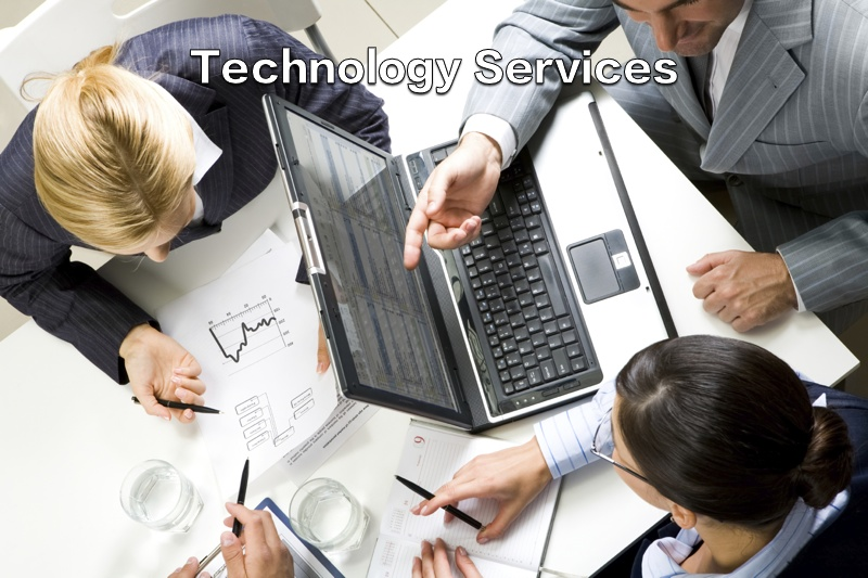 TechnologyServices.jpg