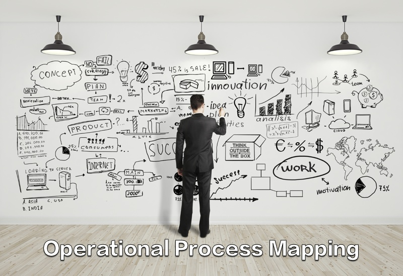 OperationalProcessMapping.jpg