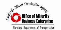 Vantage Point is a   Maryland certified Minority Woman-owned Business Enterprise  (MWBE).