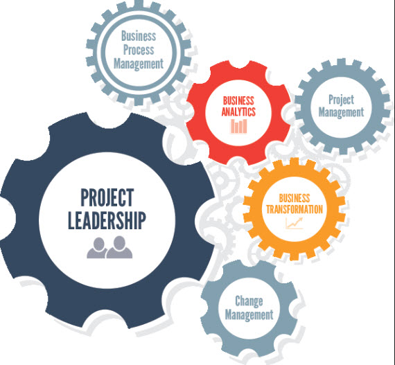 Project Leadership Homepage.jpg