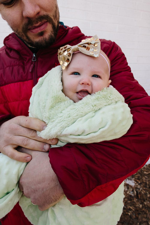 EmmyLowePhotoForsythWeb-15.jpg