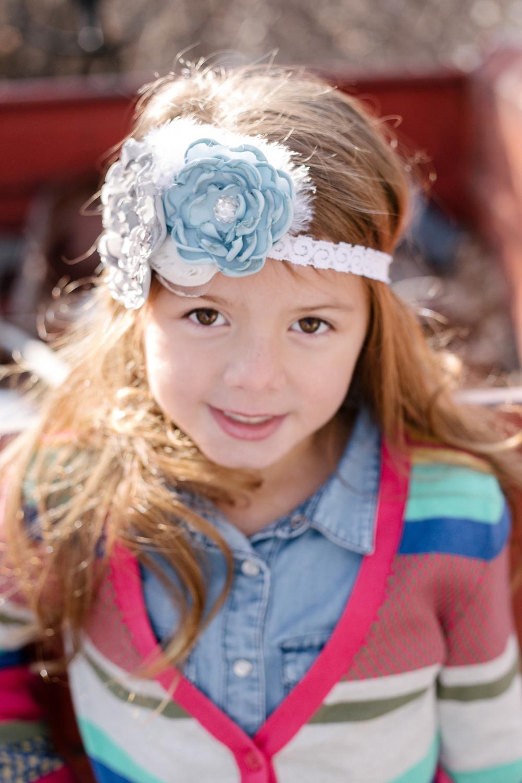 EmmyLowePhotoForsythWeb-21.jpg
