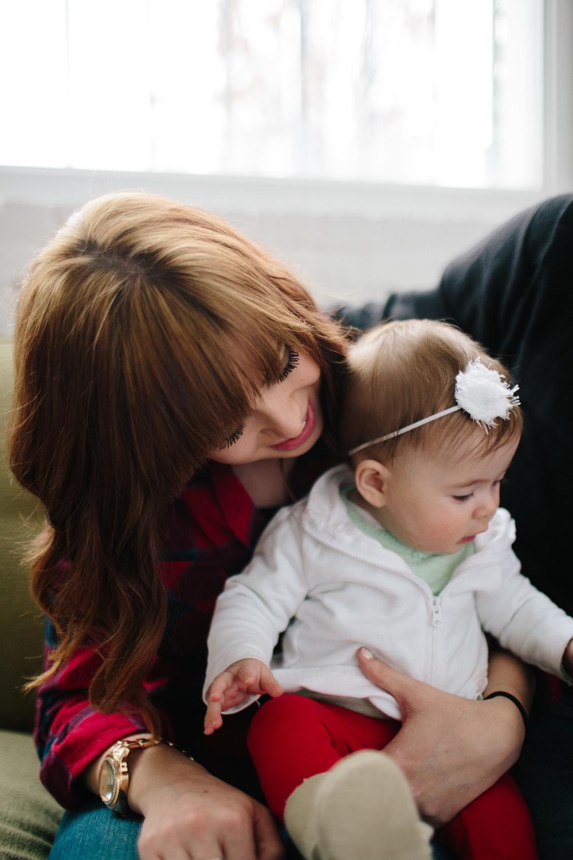 EmmyLowePhotoEmmaMikeWeb-16.jpg