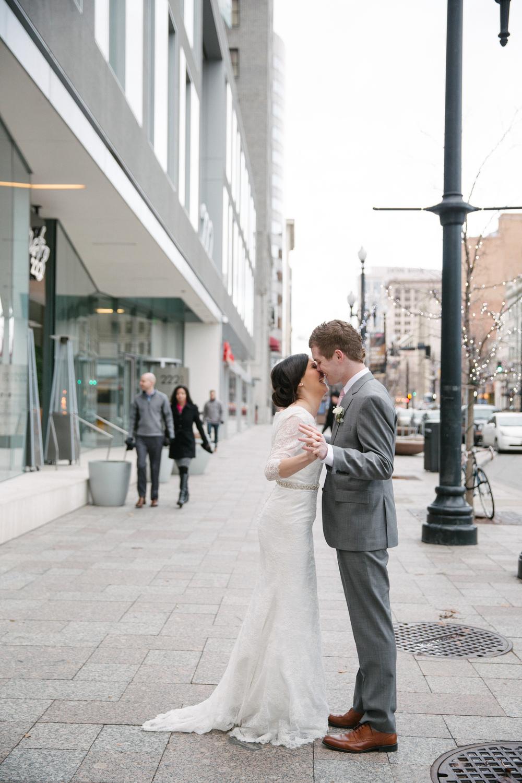 EmmyLowePhotoAlex.JustinGroomalsweb-50.jpg