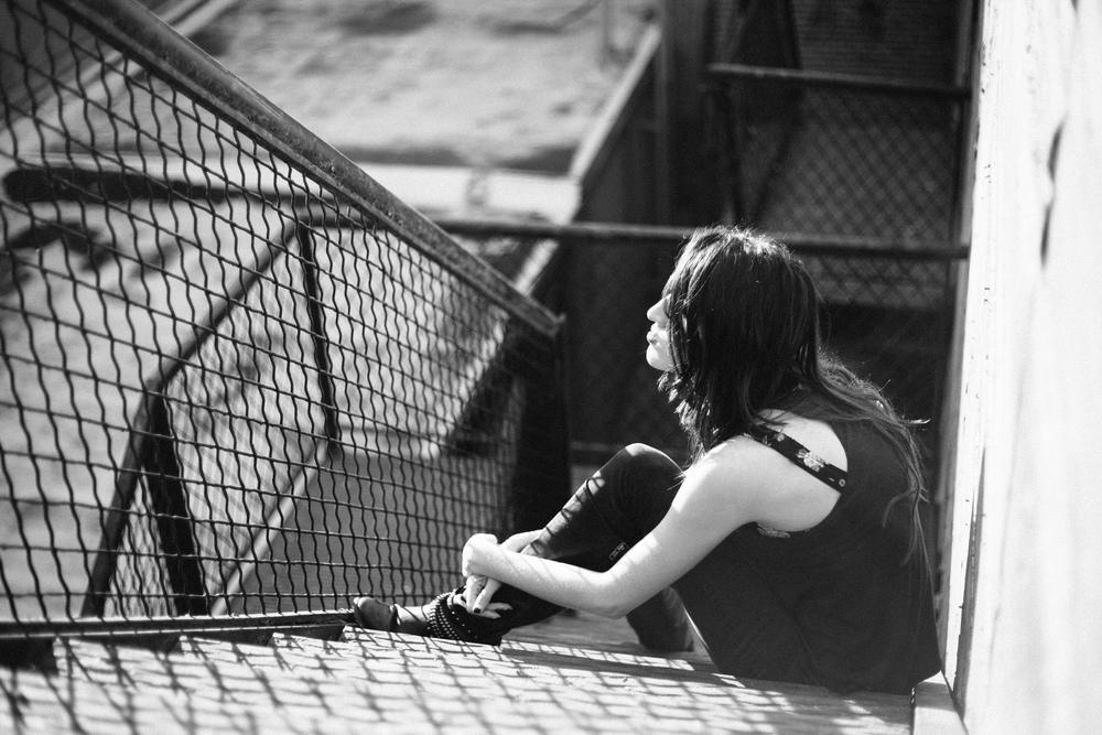 EmmyLowePhotoNordWeb-11.jpg