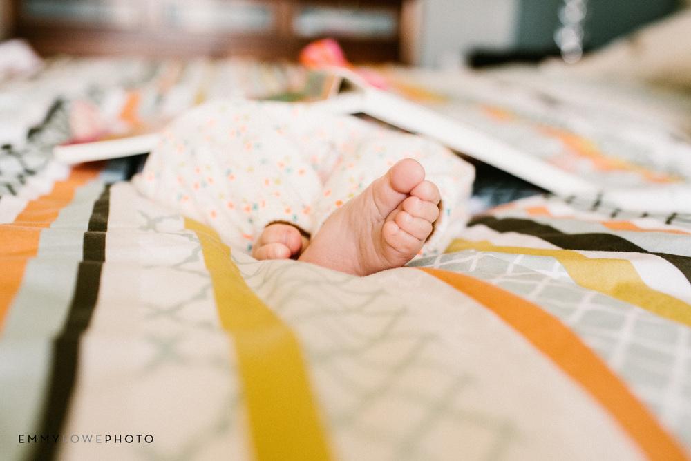 EmmyLowePhotoSiennaEaster-43.jpg