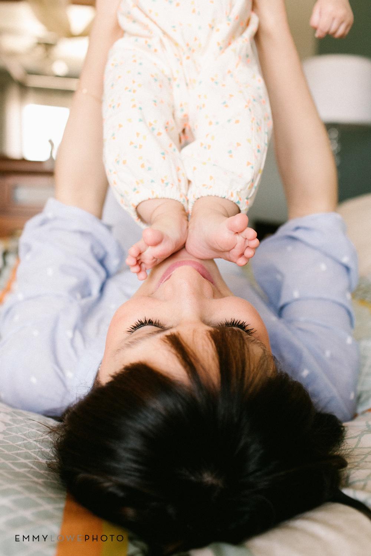 EmmyLowePhotoSiennaEaster-28.jpg