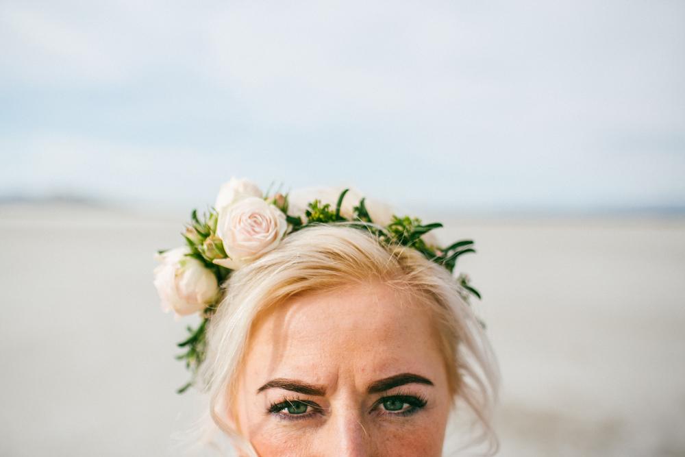 EmmyLowePhotoHayley.Erik-13.jpg