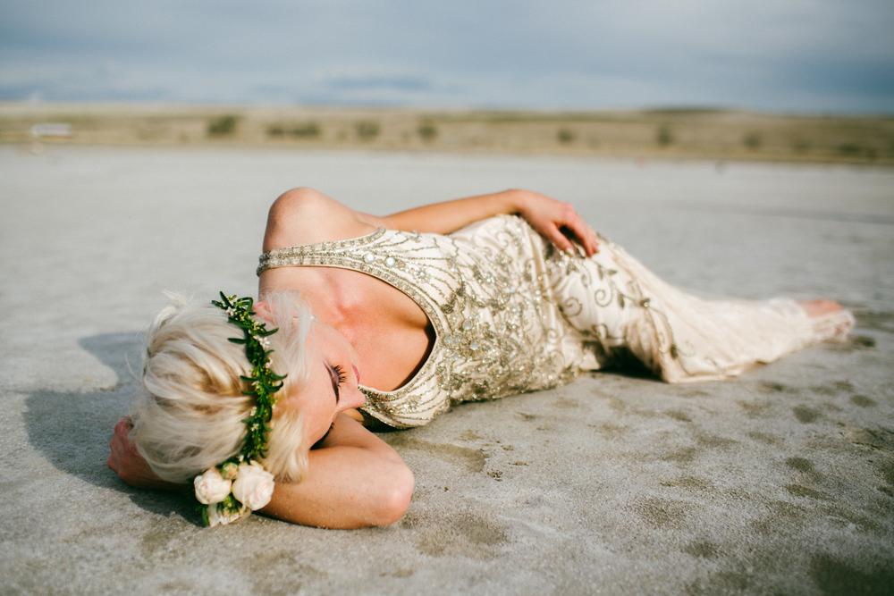 EmmyLowePhotoHayley.Erik-17.jpg