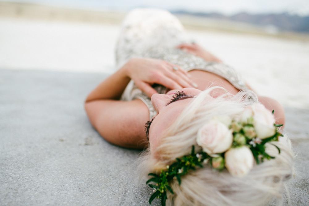 EmmyLowePhotoHayley.Erik-19.jpg
