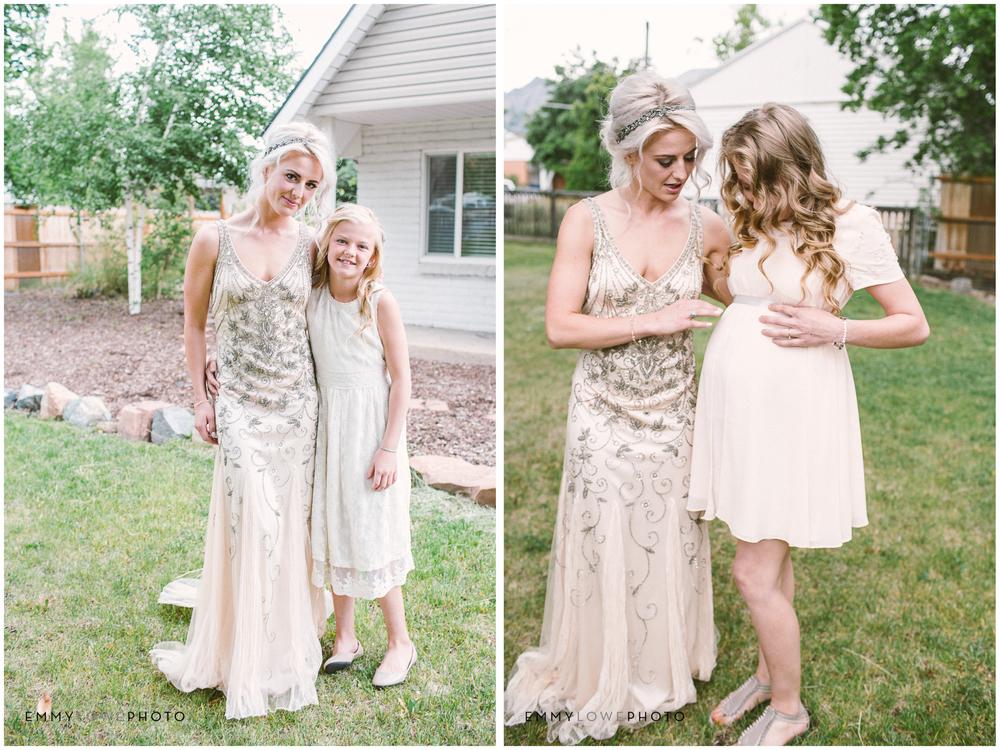 H.E.Wedding5.jpg