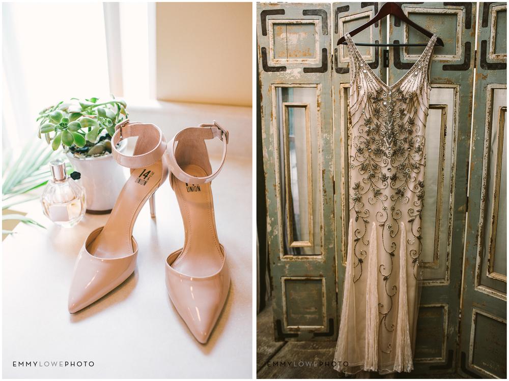 H.E.Wedding8.jpg