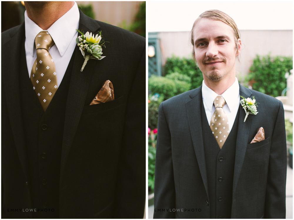 WeddingH.E.6.jpg