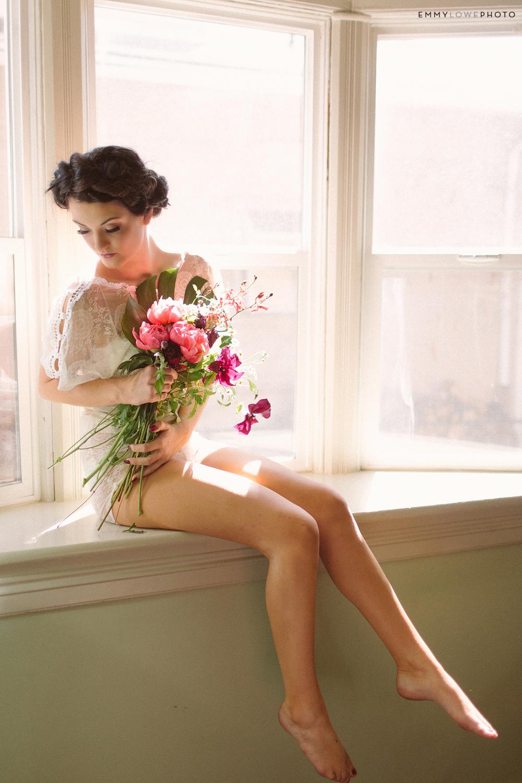 EmmyLowePhotoFashionApril-5.jpg