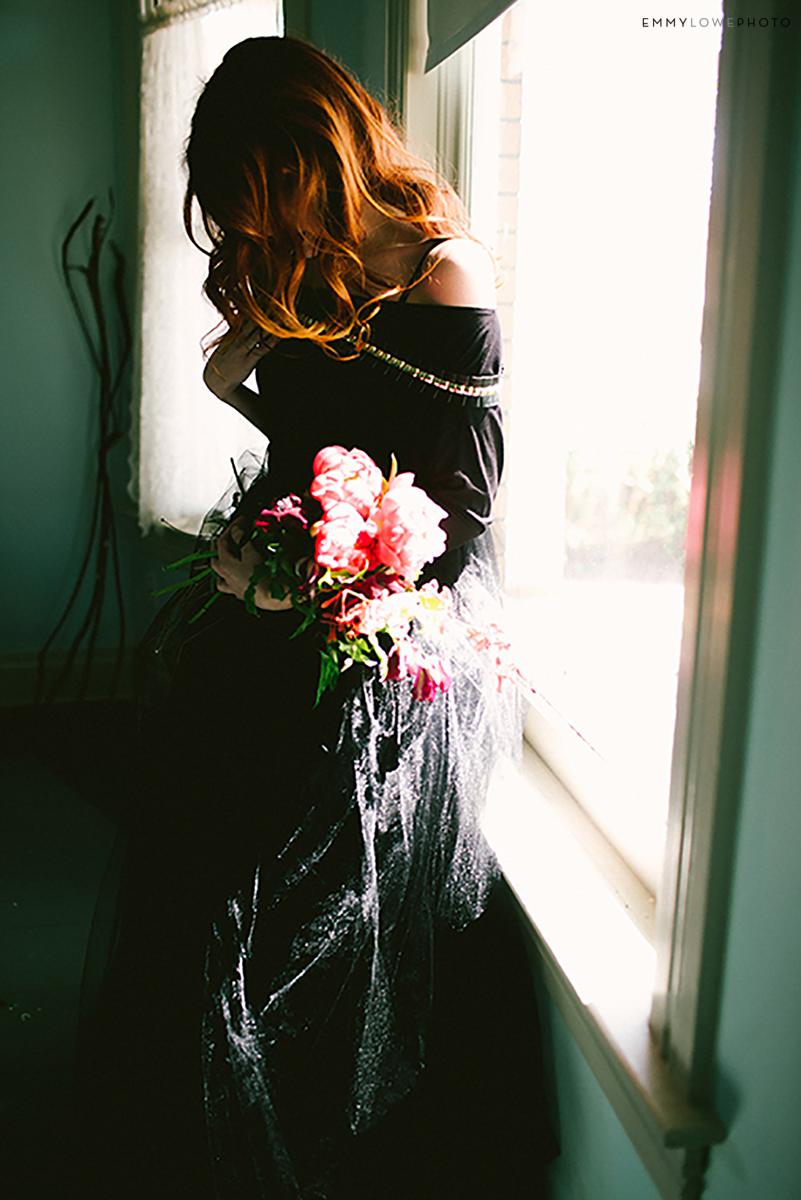 EmmyLowePhotoFashionApril-8.jpg