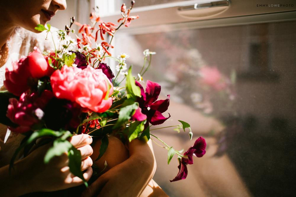 EmmyLowePhotoFashionApril-20.jpg
