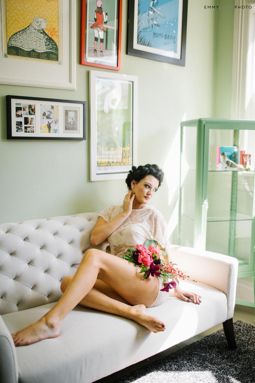 EmmyLowePhotoFashionApril-25.jpg