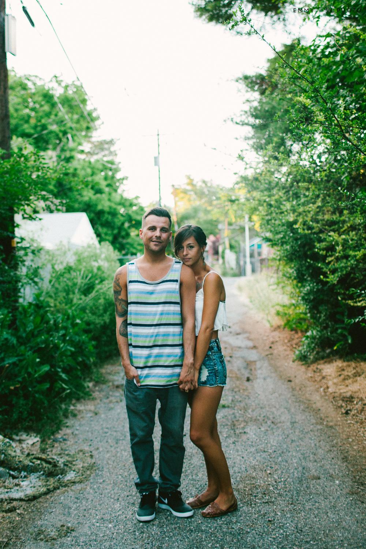 EmmyLowePhotoJadieJoBlog-20.jpg