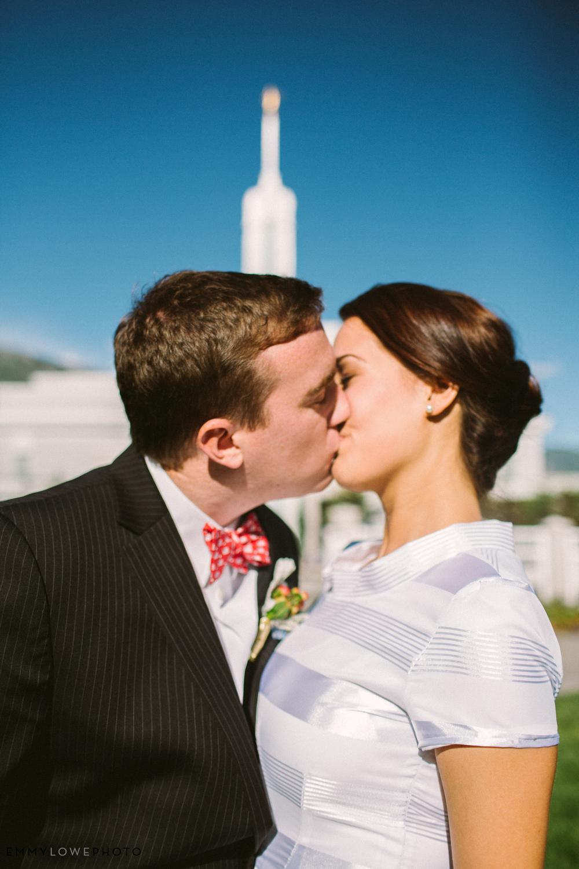 EmmyLowePhotoKatie.Derek.Bridals-3.jpg