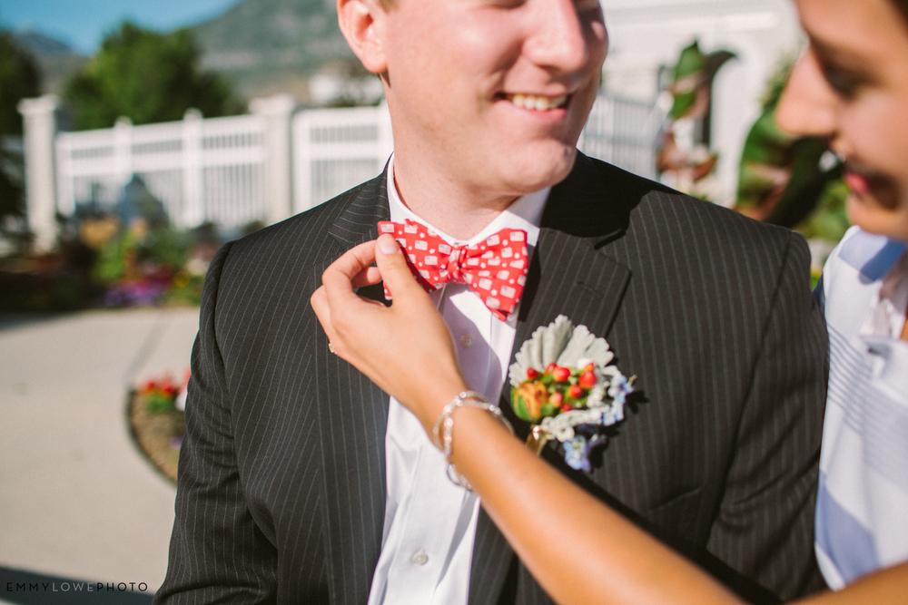 EmmyLowePhotoKatie.Derek.Bridals-5.jpg