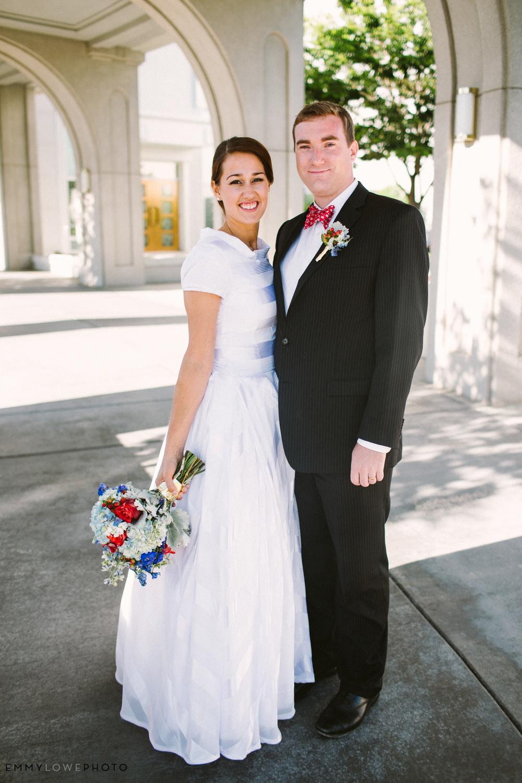 EmmyLowePhotoKatie.Derek.Bridals-8.jpg