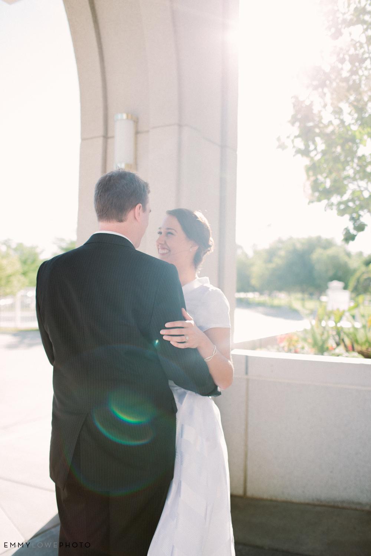 EmmyLowePhotoKatie.Derek.Bridals-16.jpg