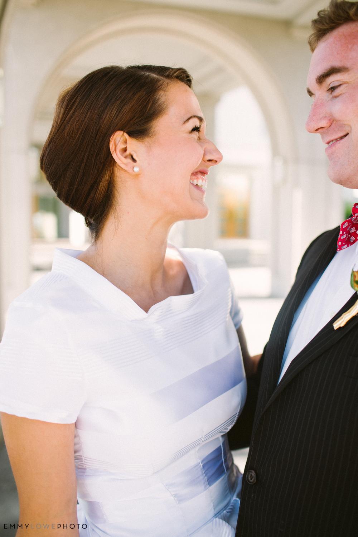 EmmyLowePhotoKatie.Derek.Bridals-12.jpg
