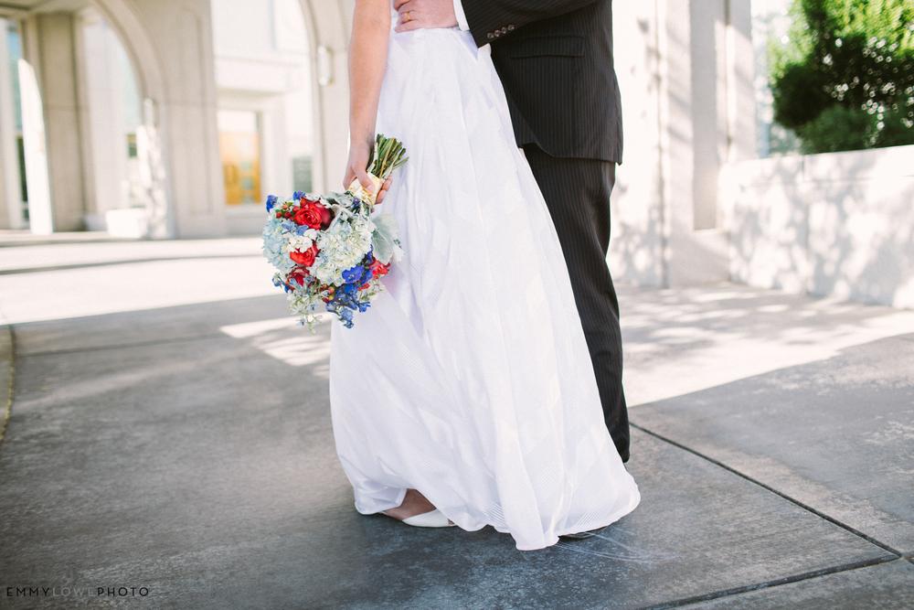 EmmyLowePhotoKatie.Derek.Bridals-13.jpg