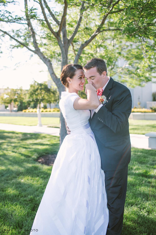 EmmyLowePhotoKatie.Derek.Bridals-21.jpg