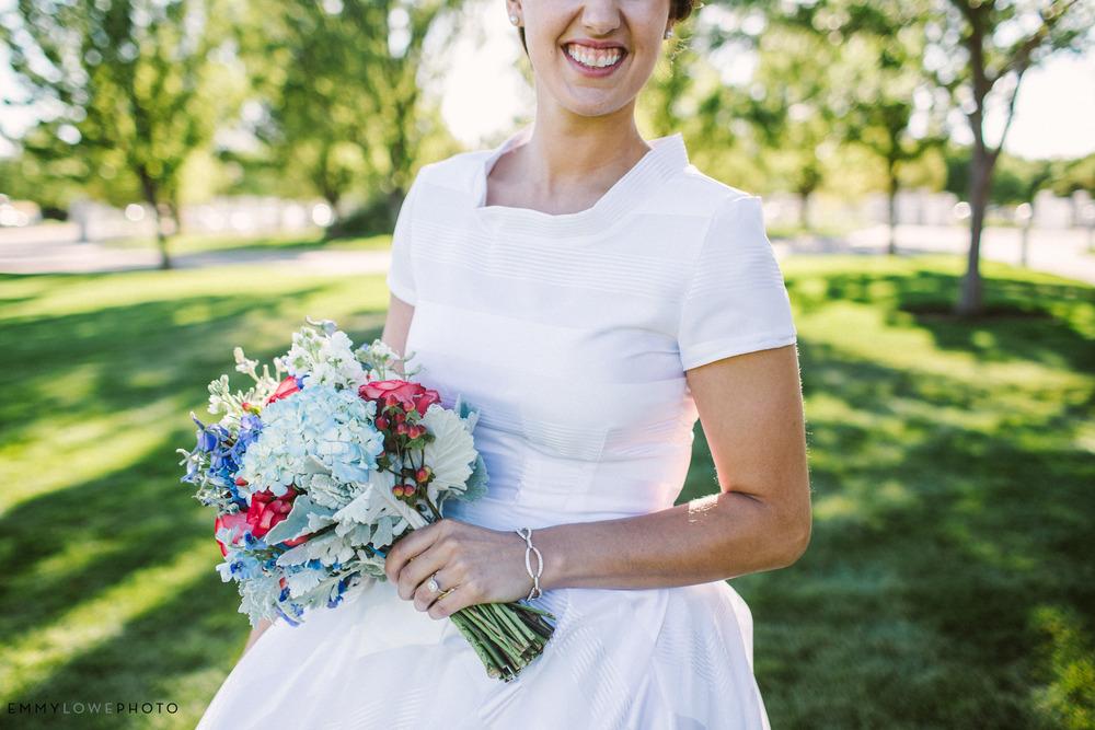 EmmyLowePhotoKatie.Derek.Bridals-32.jpg