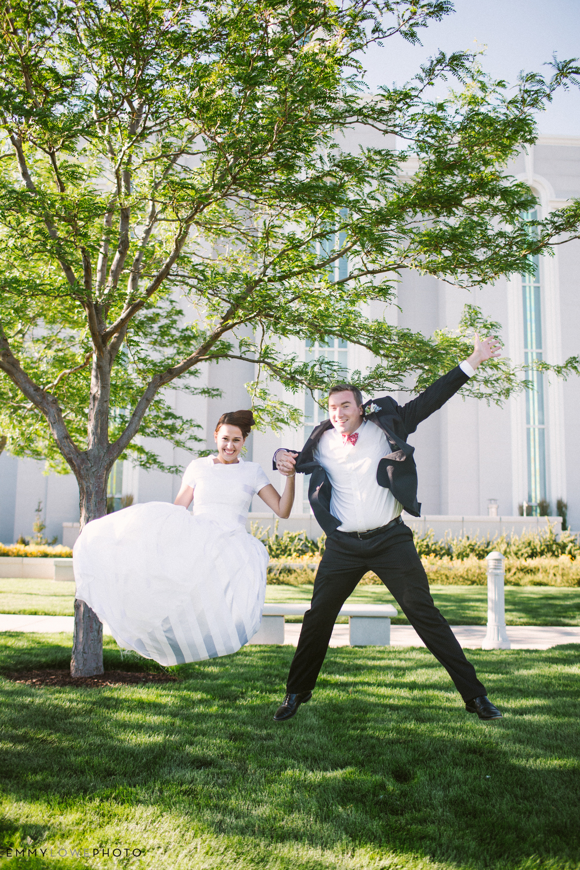 EmmyLowePhotoKatie.Derek.Bridals-25.jpg
