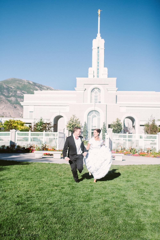 EmmyLowePhotoKatie.Derek.Bridals-41.jpg