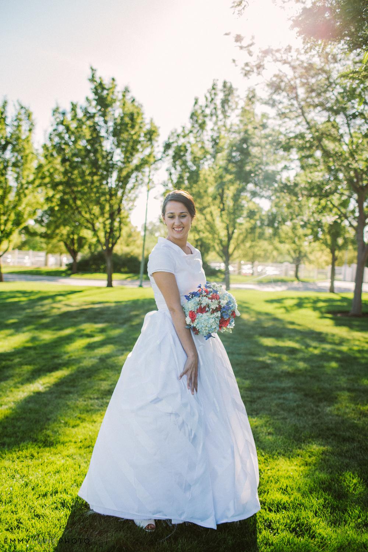 EmmyLowePhotoKatie.Derek.Bridals-31.jpg