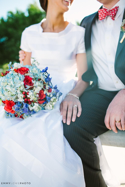 EmmyLowePhotoKatie.Derek.Bridals-47.jpg