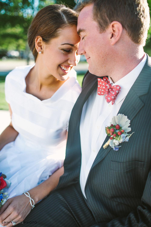 EmmyLowePhotoKatie.Derek.Bridals-44.jpg
