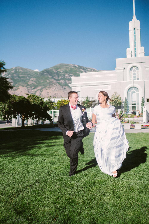 EmmyLowePhotoKatie.Derek.Bridals-42.jpg