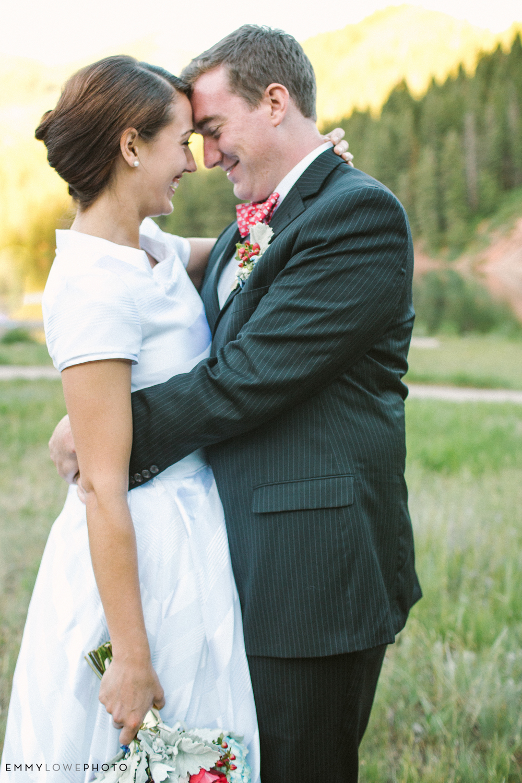 EmmyLowePhotoKatie.Derek.Bridals-49.jpg