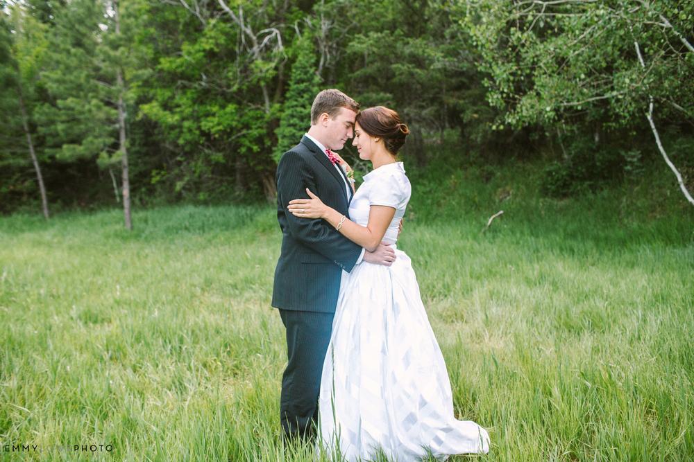 EmmyLowePhotoKatie.Derek.Bridals-72.jpg