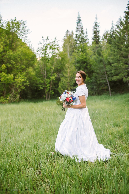EmmyLowePhotoKatie.Derek.Bridals-89.jpg