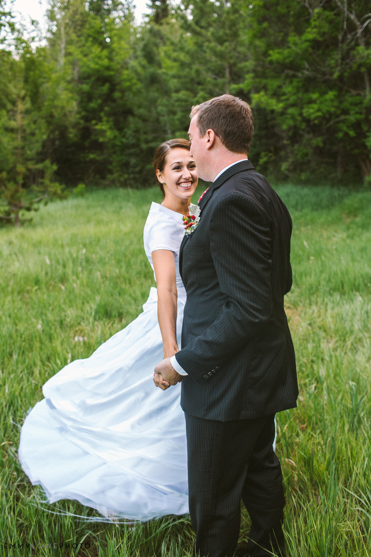 EmmyLowePhotoKatie.Derek.Bridals-78.jpg