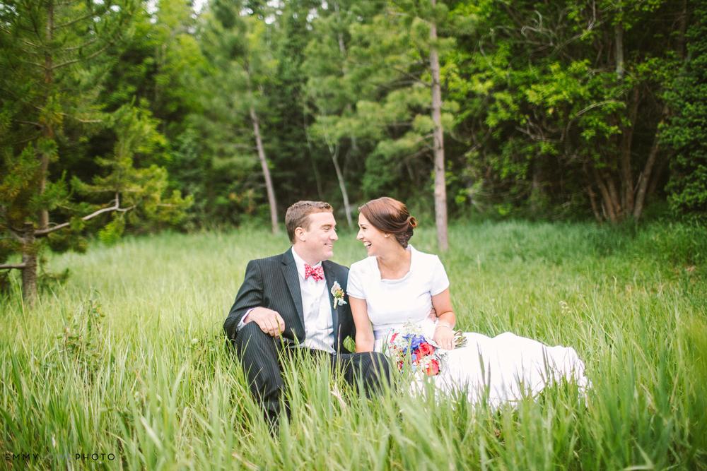 EmmyLowePhotoKatie.Derek.Bridals-108.jpg
