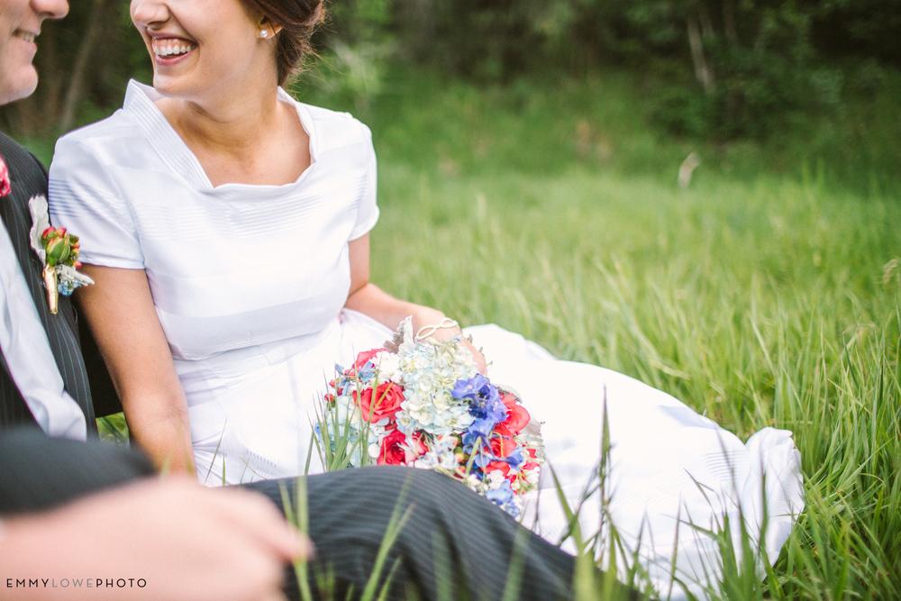 EmmyLowePhotoKatie.Derek.Bridals-111.jpg