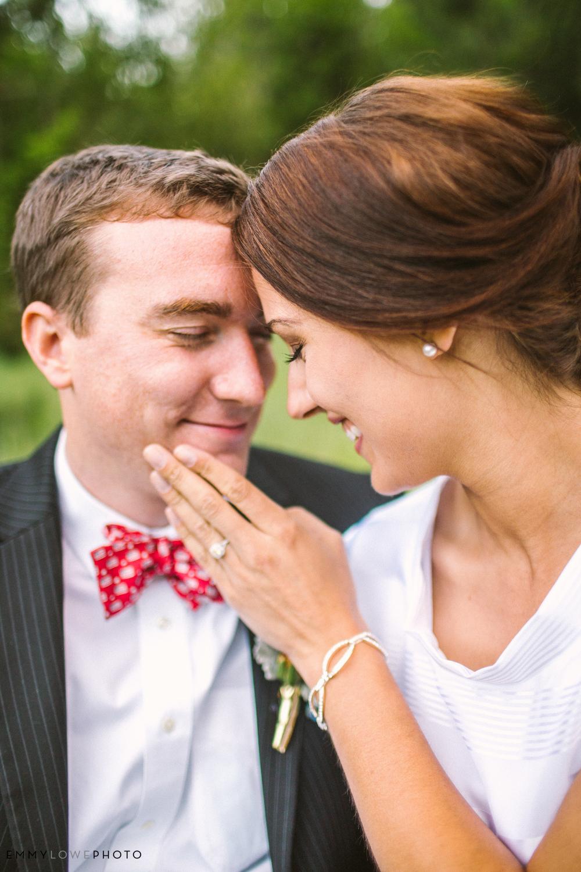 EmmyLowePhotoKatie.Derek.Bridals-115.jpg