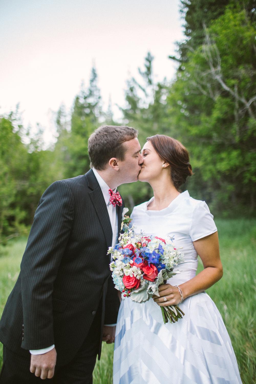 EmmyLowePhotoKatie.Derek.Bridals-106.jpg