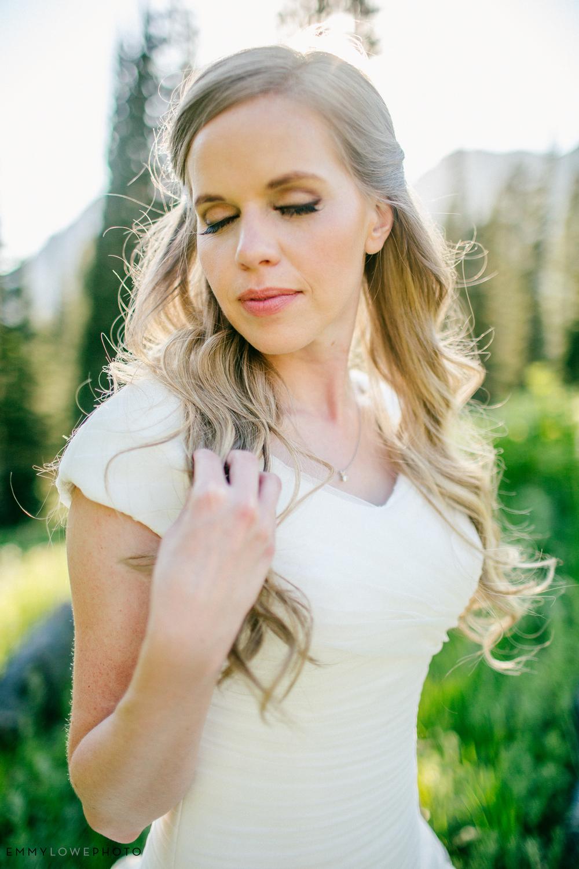EmmyLowePhotoAdam.EmilyBridals-26.JPG