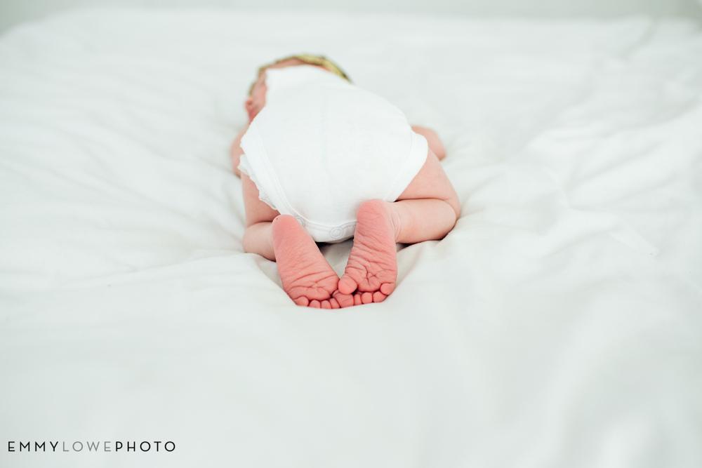 EmmyLowePhotoCarterFamily-27.jpg