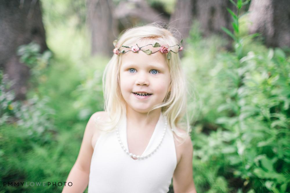 EmmyLowePhotoBentley-20.jpg