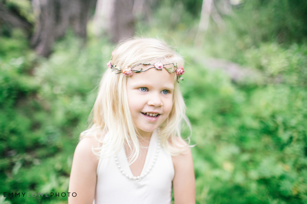 EmmyLowePhotoBentley-28.jpg