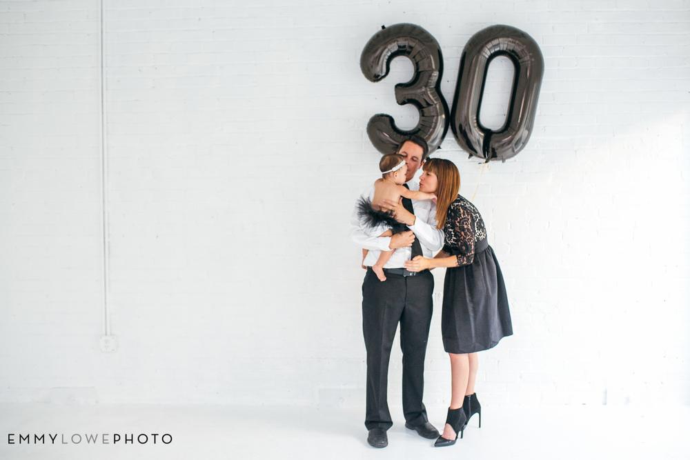 EmmyLowePhotoMeg30-8.jpg