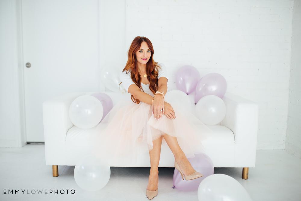 EmmyLowePhotoJackie-17.jpg